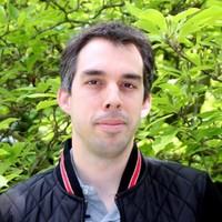 Guillaume Bonvin