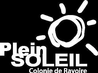 Colonie de Ravoire