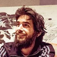 Loïc Zanfagna